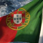 Ekspansja towaru do Portugalii - Jak transportować międzynarodowo?