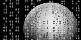 Big data – co to takiego?