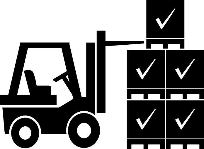 Czy warto postawić na spalinowe wózki widłowe?