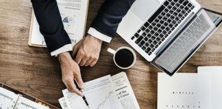 E-sprawozdaniafinansowe