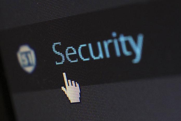 Jak samemu mogę zadbać o bezpieczeństwo strony internetowej?