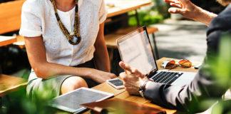 System do rekrutacji – zalety płynące z wdrożenia