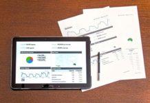 Jak uzyskać kredyt gotówkowy przez Internet?