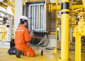 Naprawy instalacji elektrycznych wykonywane przez specjalistów