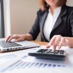 Program księgowy dla biura rachunkowego
