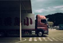 Skąd się bierze popularność logistyki kontraktowej