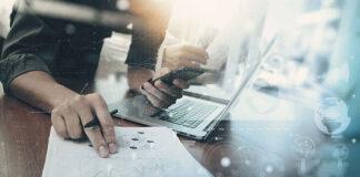 Dlaczego warto zdecydować się na obsługę prawną firmy