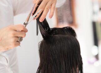 fryzjer - zarobki