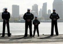 Jak zmieniły się podatki dla marynarzy