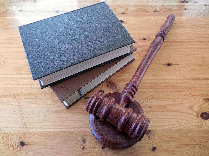 Dlaczego dobry prawnik jest niezbędny dla twojej firmy