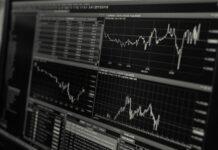 W jakie branże inwestować w najbliższym czasie na polskiej giełdzi