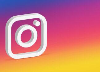 Jak zaistnieć na Instagramie? Zdobywamy lajki i followers