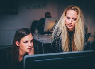 Czy warto inwestować w marketing internetowy
