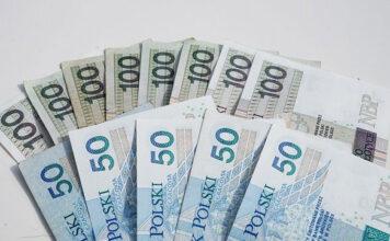 Profesjonalne doradztwo kredytowe dla firm i osób prywatnych