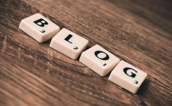 Strona firmowa jako element promocji w Internecie