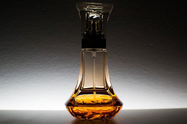Zużyty olej z gastronomii