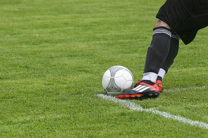 Dziesięć niesamowitych ciekawostek z życia futbolu europejskiego