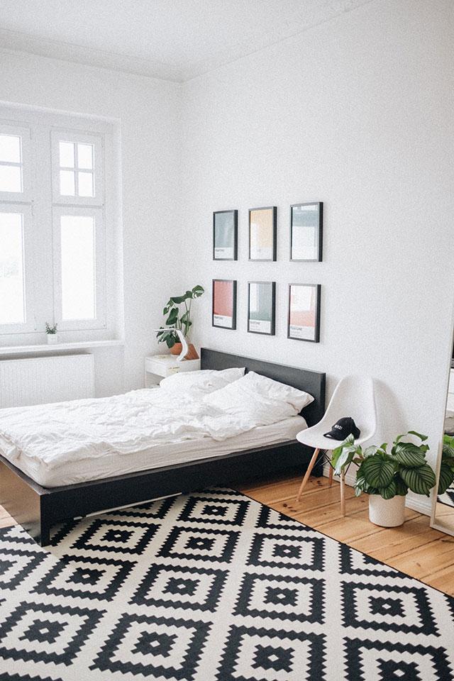 Krakowskie mieszkania od dewelopera
